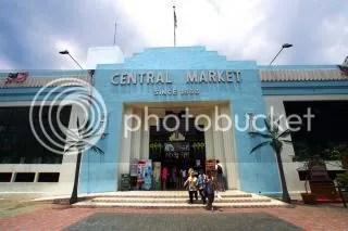 photo centralmarket_zps3067500f.jpg
