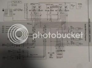240SX DashAudio Harness Wiring  Nissan 240SX Forums