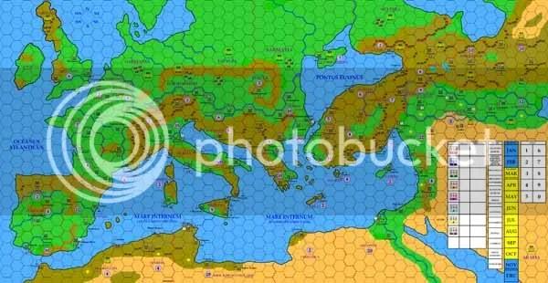 Historia Romana