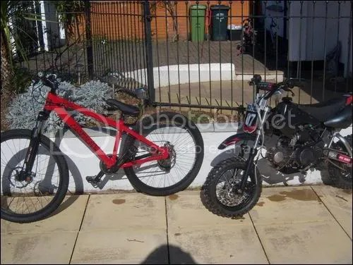 bicycle abs | bicycles for sale houses for rent in cleveland oh