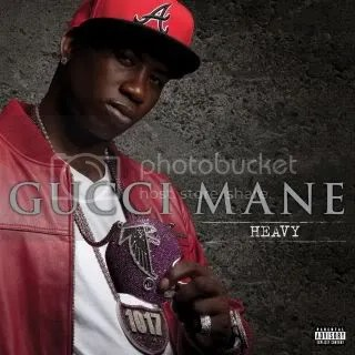 A Message from Gucci: 11/27/09