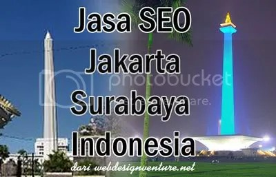 jasa seo jakarta | SEO Website indonesia