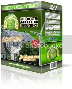 solar panel jobs