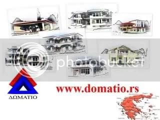 procena vrednosti nekretnina