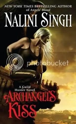 ArchangelsKiss_NaliniSingh.jpg Feb 2010 image by mischievouscherry