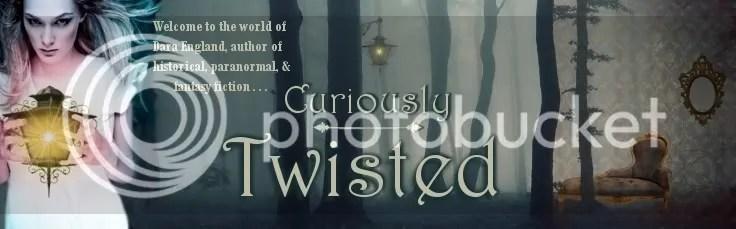 CuriouslyTwisted