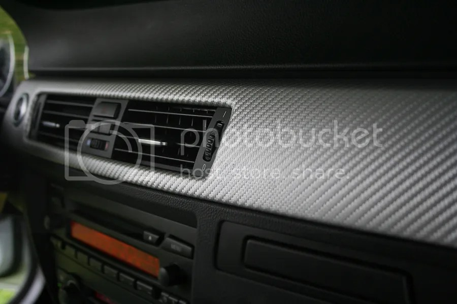 wrap chevy cobalt photobucket interior story silver mark by carbon ss fiber user wu