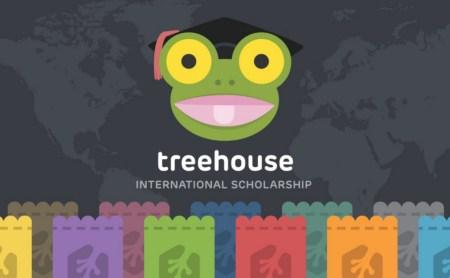 TreeHouse - Write Better Python