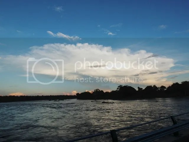photo Part5_Flooded_Sabie_RiveratSunset_zps77830b01.jpg