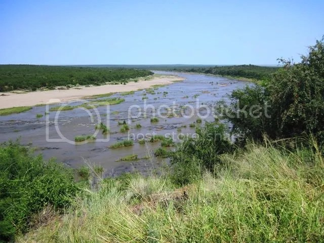 photo Part_3_Lookout_near_Olifants_zps2bbe4655.jpg