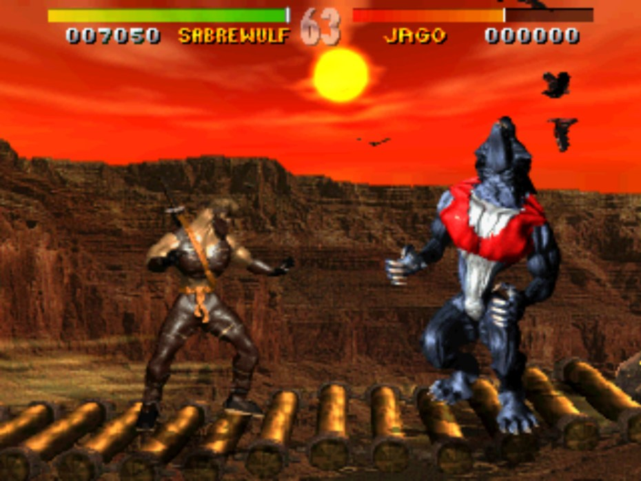 Top 100 Games, My Top 100 Games of all time Parte 4
