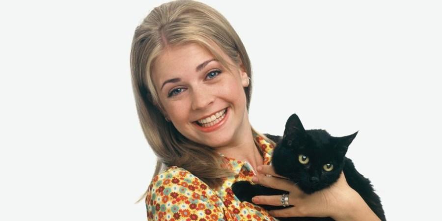 Le terrificanti avventure di Sabrina, Le terrificanti avventure di Sabrina – teaser e data di uscita