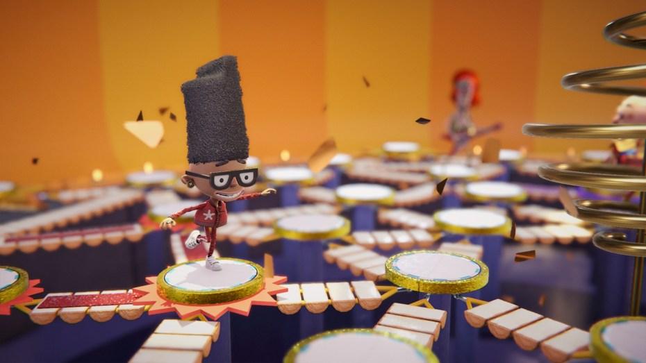 sapere è potere, Sapere è Potere: I Decenni: Recensione del nuovo party game di White Studios