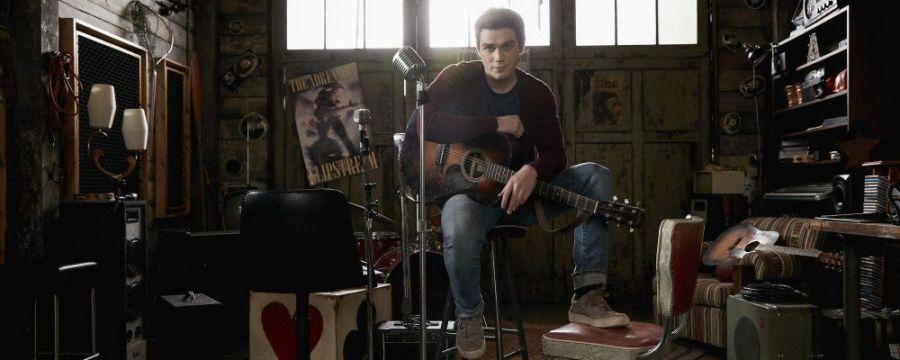 Riverdale, Riverdale – Stagione 1