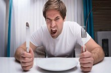 اكلات تزيد الشهية وتسبب التخن .. تجنب هذه الاطعمة