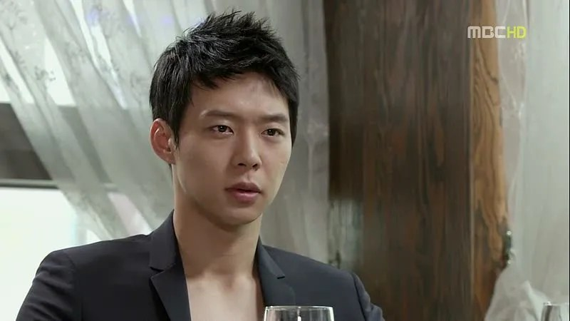 [Happy 4th KST Anniversary] [MBC 2011] Miss Ripley | 미스 리플리 - Park Yoochun, Lee Da Hae (Vietsub E12 FullHD)