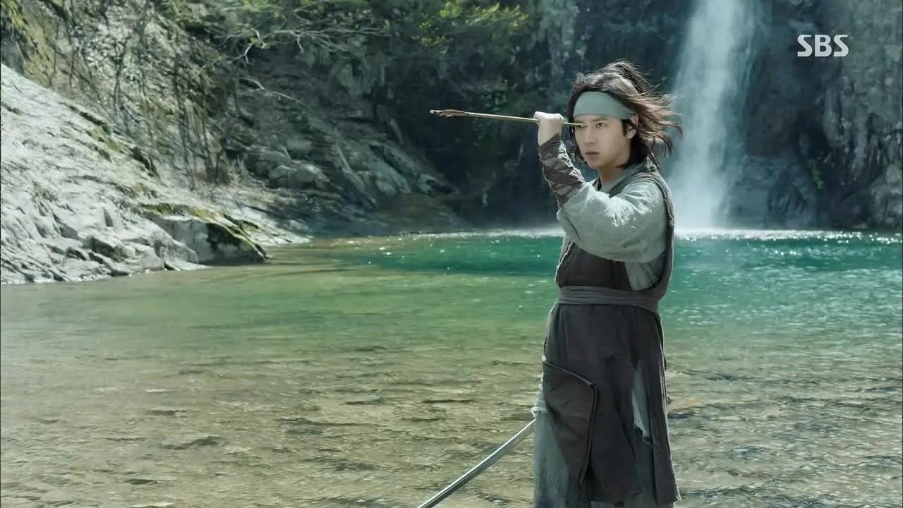 Resultado de imagem para kim chae gun