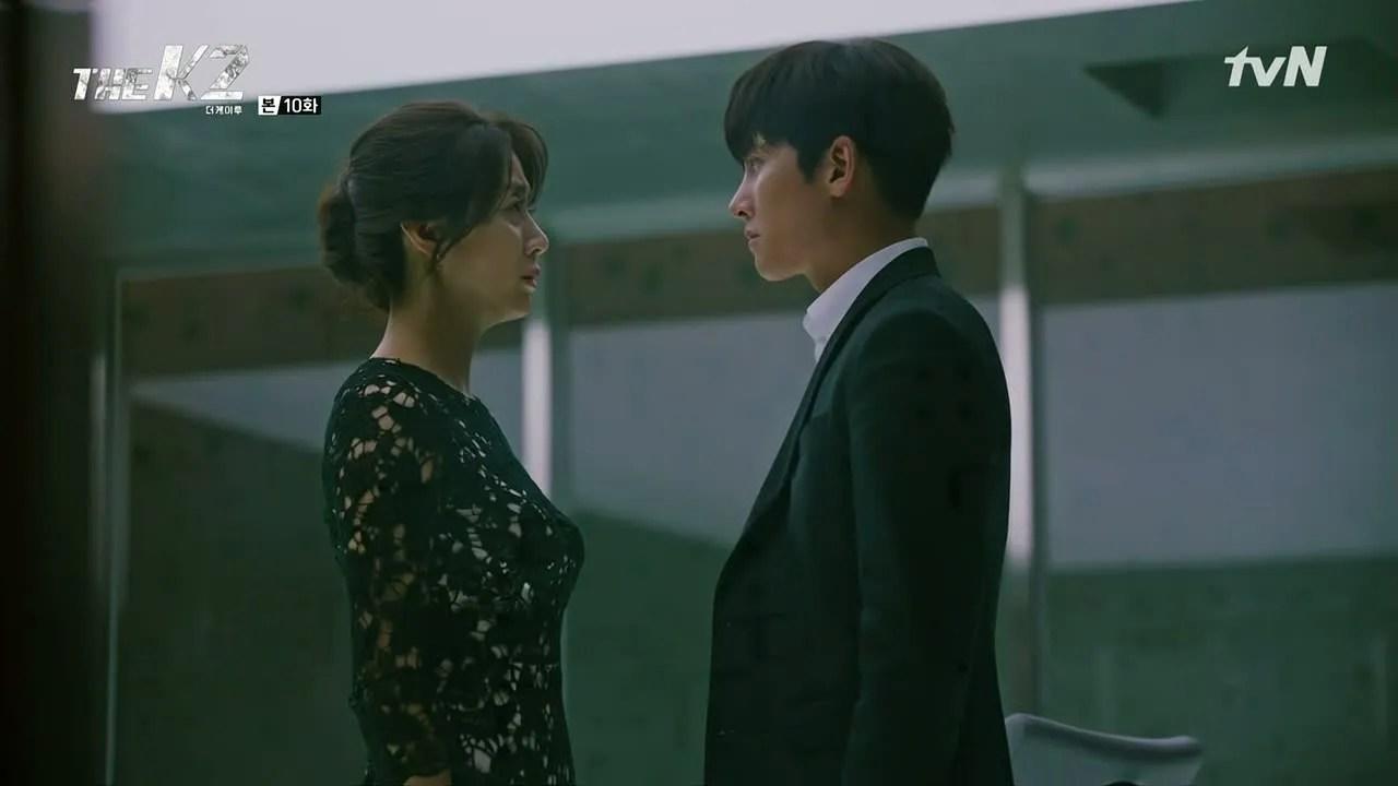 Resultado de imagem para yoo jin Je Ha