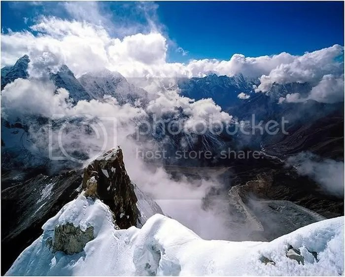beautiful god's creation pictures14