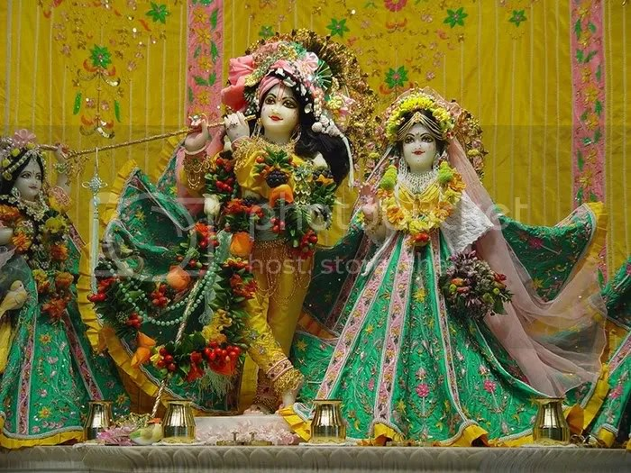 most beautiful radha krishna pictures9