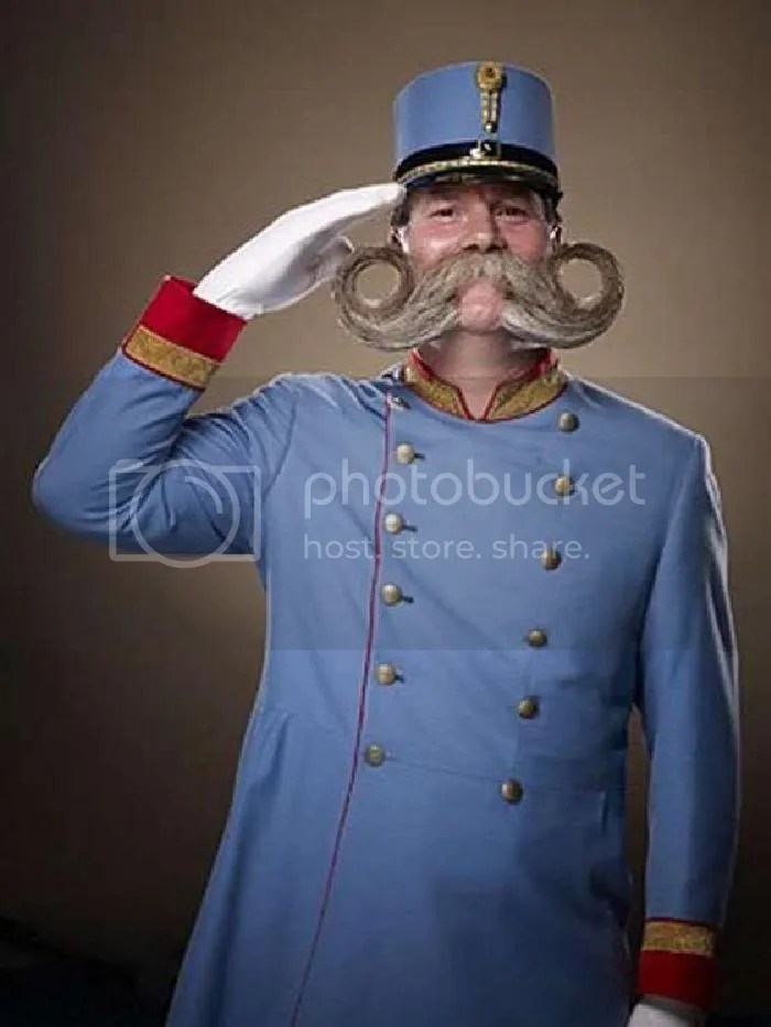 funny and Weird Beard Photos4