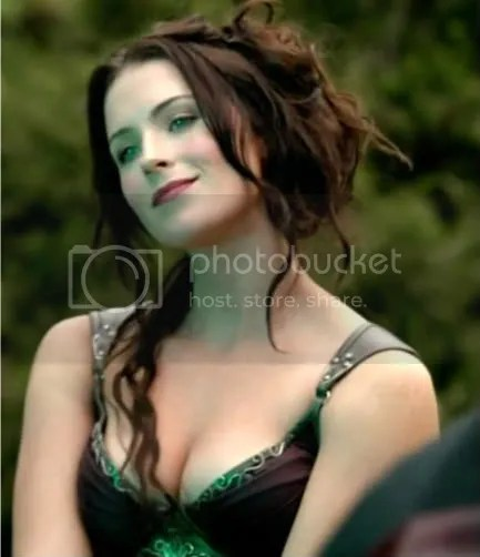 https://i1.wp.com/i630.photobucket.com/albums/uu26/kaymartxD/Decorated%20images/bridget_regan_0001.jpg