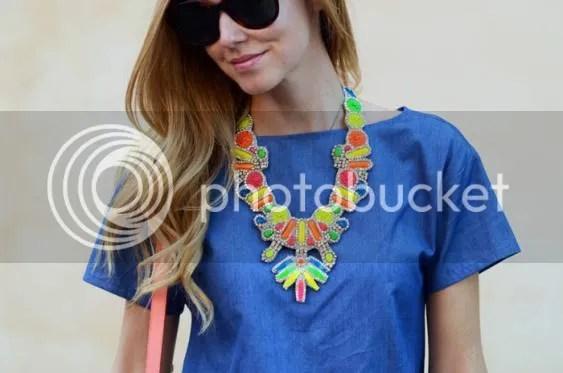 photo 13094-doloris-petunia-maxi-necklace-preview_zps901bf8c4.jpg