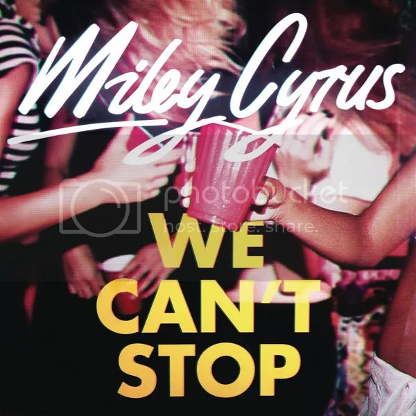 photo we-cant-stop-single_zps8a21d4ee.jpg
