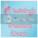 icefairy's Treasure Chest