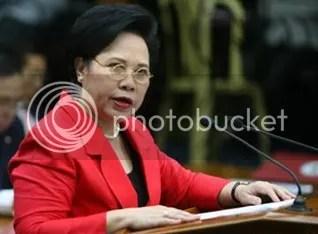 photo Senator-Miriam-Defensor-Santiago.jpg