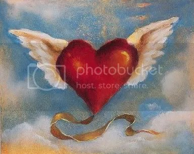 heart Pictures, Images and Photos