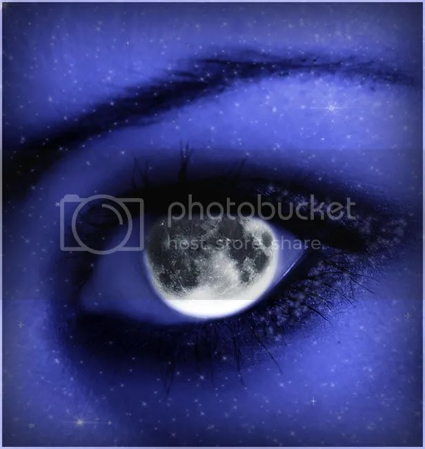 Moon Eye Pictures, Images and Photos