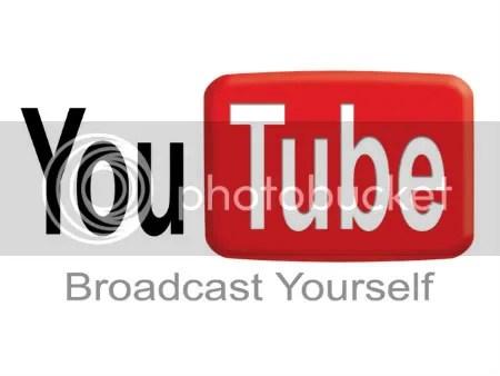 youtube_logo-1.jpg youtube image by Luiginn