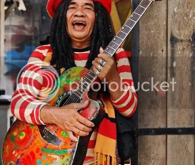 Mbah Surip Misteri Lagu Quotbangun Tidurquot Almarhum Mbah Surip Kaskus