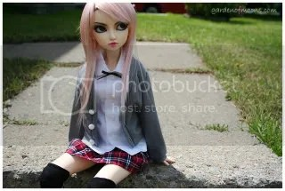 INFLATABLE DOLL photo: doll s25.jpg