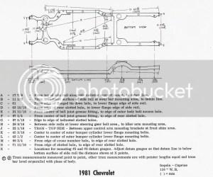 dodge dakota frame dimensions | Frameswalls