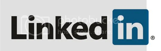 LikedIn Logo