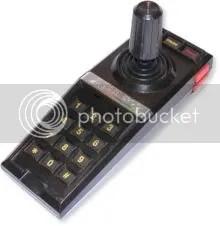 https://i1.wp.com/i637.photobucket.com/albums/uu99/bigredcoat/220px-Atari5200controller.jpg