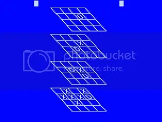 3d_tic-tac-toe.png picture by bigredcoat
