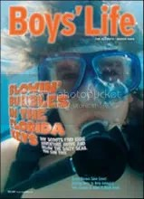 BoyslifeMagazine.jpg picture by bigredcoat