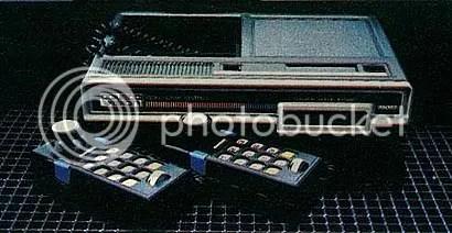 https://i1.wp.com/i637.photobucket.com/albums/uu99/bigredcoat/ColecoVision-cvproto.jpg