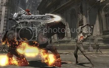 Darksiders_screencap.jpg picture by bigredcoat