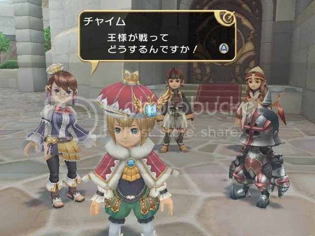 Final-Fantasy-Crystal-Chronicles--My-Life-as-a-Kin-5.jpg picture by bigredcoat