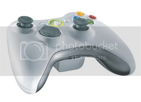 XBOX360_Gamepad__49afb8761276f-1.jpg picture by bigredcoat