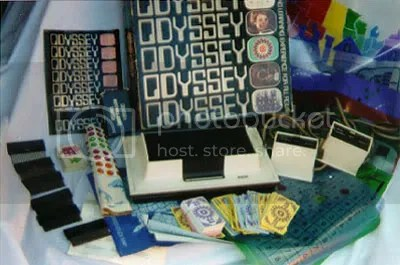 magnavox-odyssey.jpg picture by bigredcoat