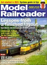 modelrailroader.jpg picture by bigredcoat