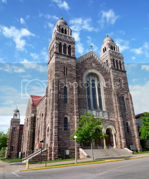 Places to Visit in Marquette - Places To Visit, Things To ...