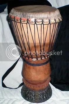 hand pan drum amazon