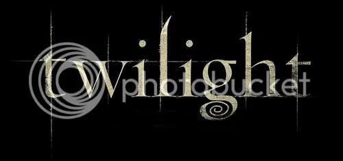 Twilight logo (www.photobucket.com)