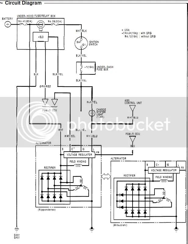 Diagram Eg Fuse Box Diagram Free Electrical Wiring Diagram 77 82 111